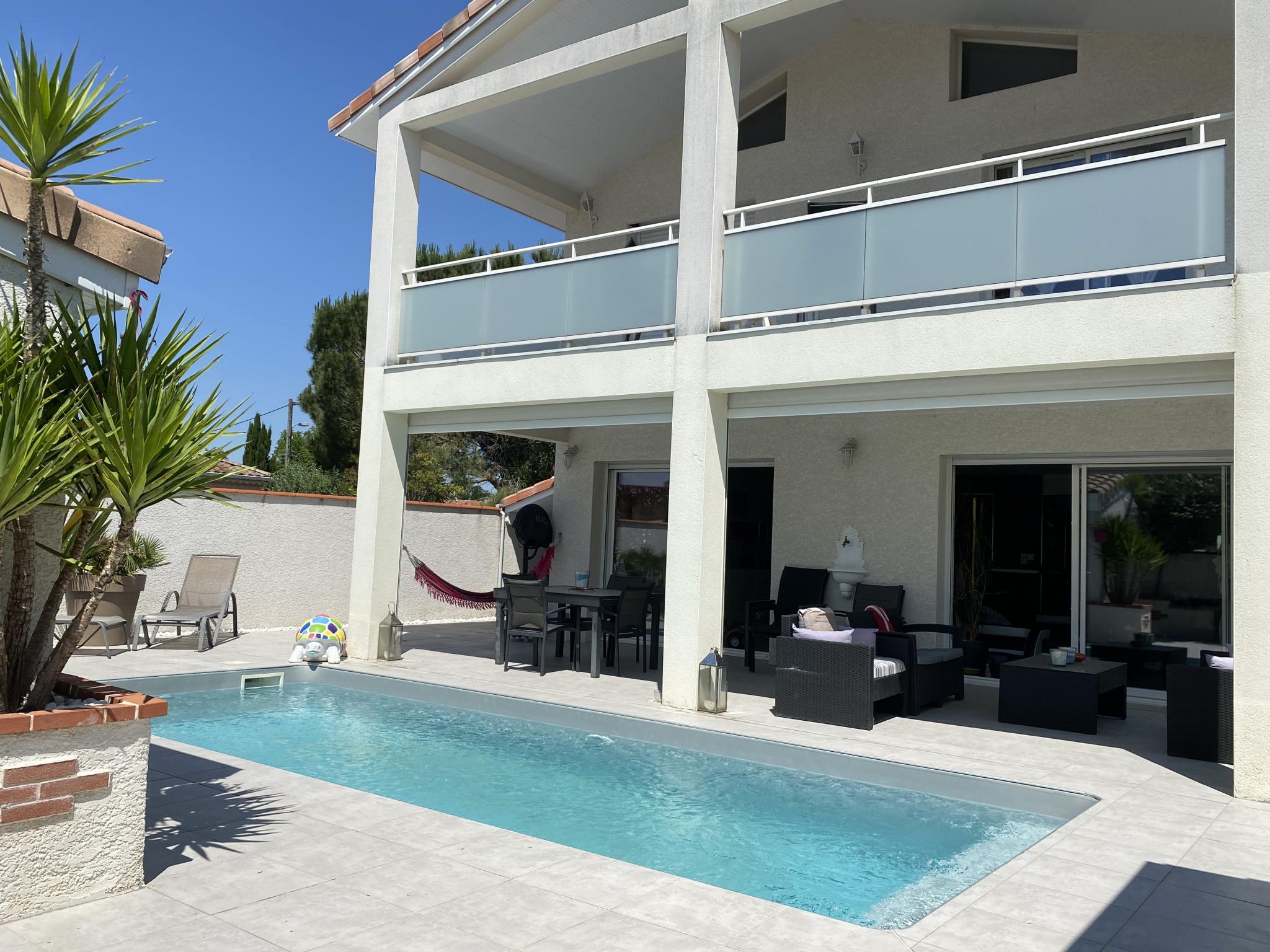Offres de vente Maison Verniolle 09340